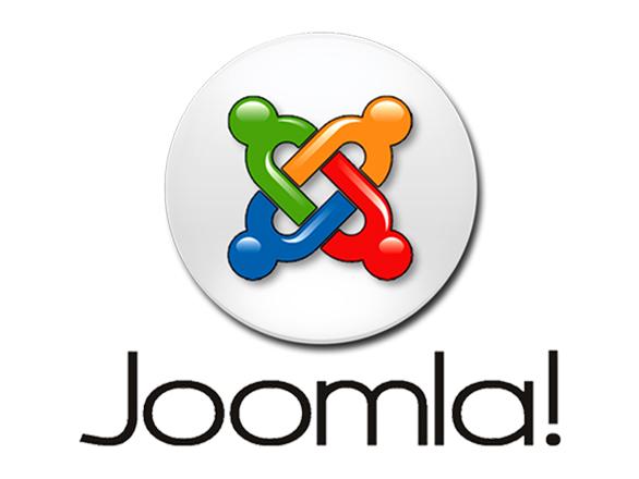 Joomla 1.7, 1.8 or 2.5?
