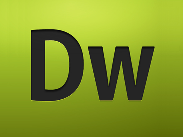 Web Design with Adobe Dreamweaver