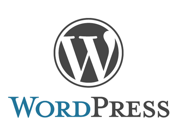 WordPress – Blog Tool and Website Platform