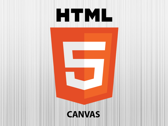 What is HTML5 Canvas and What Does It Offer?