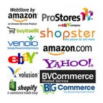 Comparison Shopping Websites