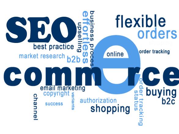 Do I Need SEO for My e-Commerce Website? Top 10 SEO Tips