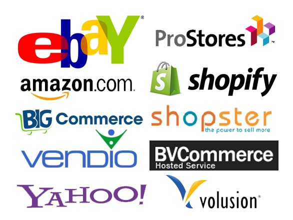 Comparison Shopping Websites Choose the Best for You