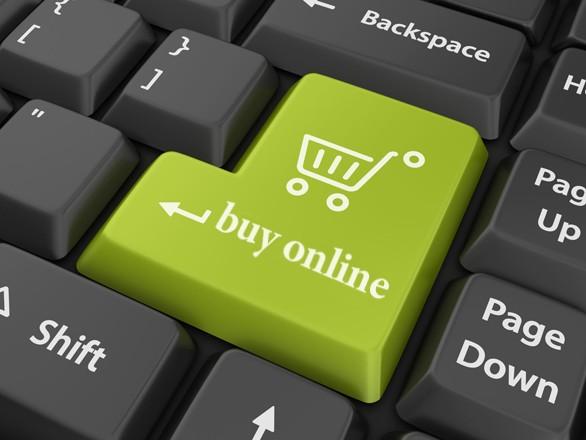 E-commerce Trends 2012