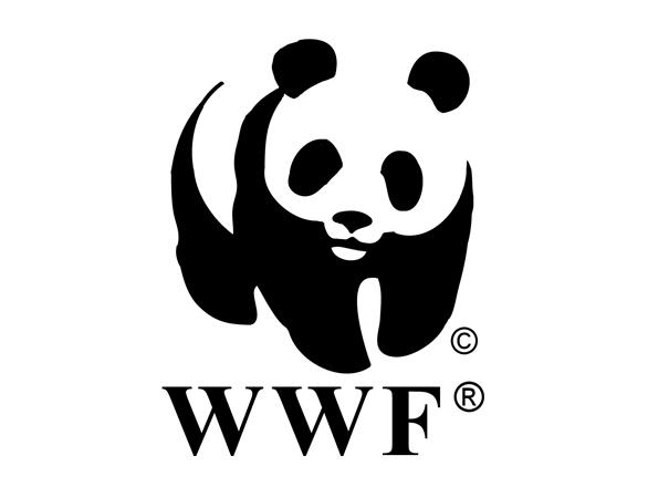 Iconic Animal Logos