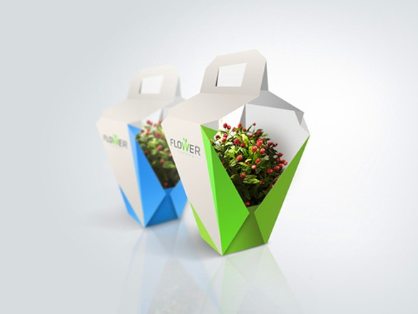 The Most Creative Packaging Design for Your Inspiration