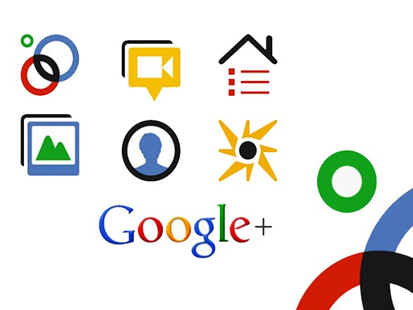 Using Google+ for Business: An Online Marketing Strategy