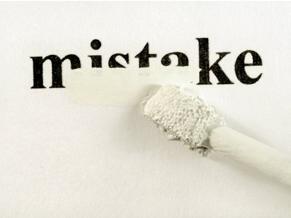 How to Avoid Common Mistakes in Web design