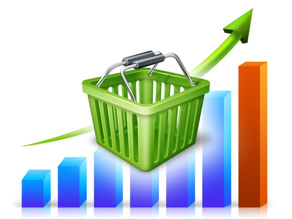 Current Trends in E-Commerce Website Optimization