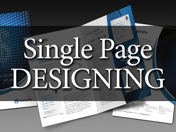 Tips-in-Designing-a-Single-Page-Website