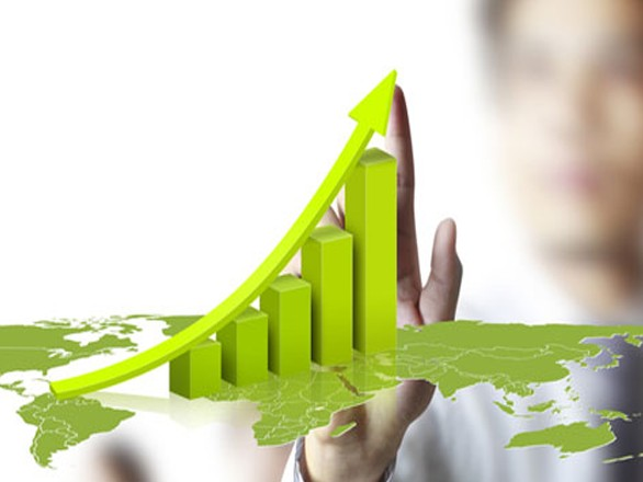 How to Increase Conversion Rates – That is the Question