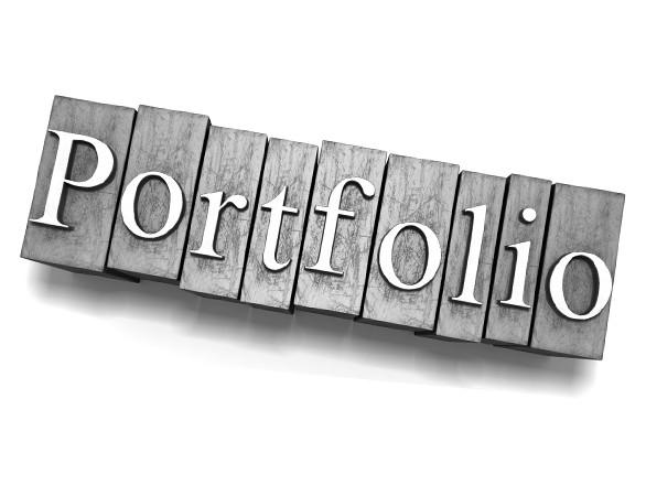 Key Tips on How to Build Your Portfolio