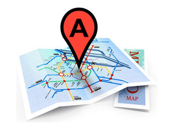 Why Local Search Engine Listing is Good for Your Business