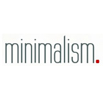 The Benefits of Minimalist Web Design