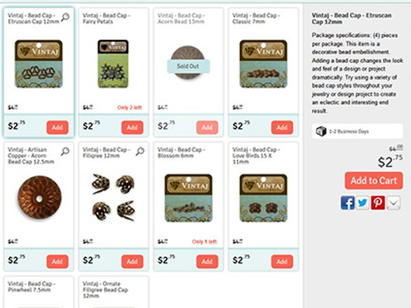 Upselling & Cross Selling – How to Sell More with Your Membership Website