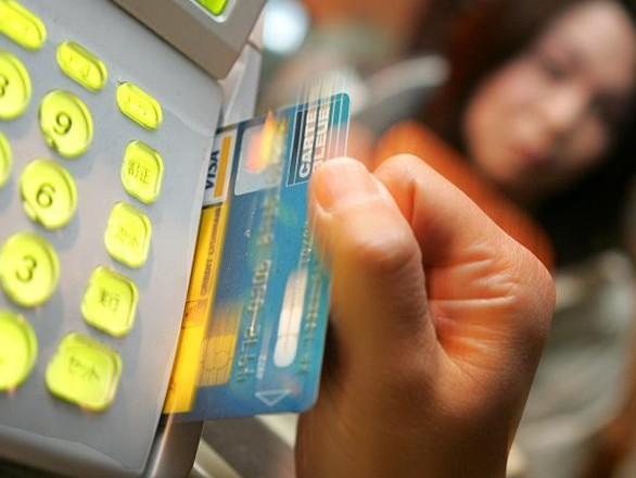 How Improving Your Website Checkout Process Can Increase Sales
