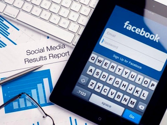 Why You Should Optimize Your Facebook Company Page Now