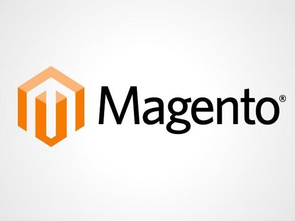 Plumrocket Inc Presents New Multifunctional Magento Extensions