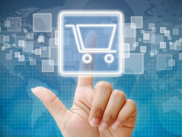 Tips to Avoid Common Mistakes in E-Commerce Website Design (part I)