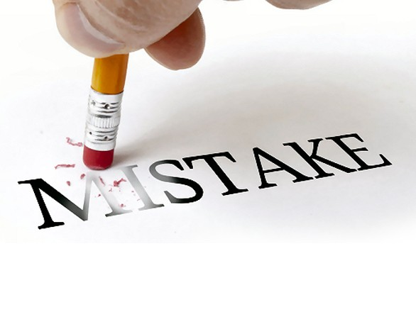 Tips to Avoid Common Mistakes in E-Commerce Website Design (part II)