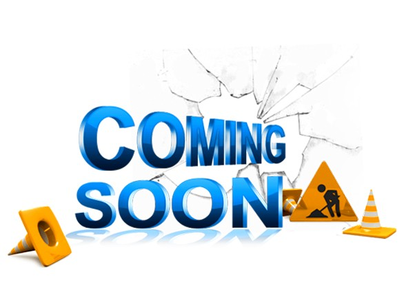 The Best Tips for an Effective Coming Soon Page