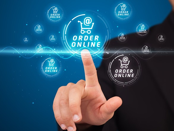Building an e-Commerce Site: Tips for Web Developers
