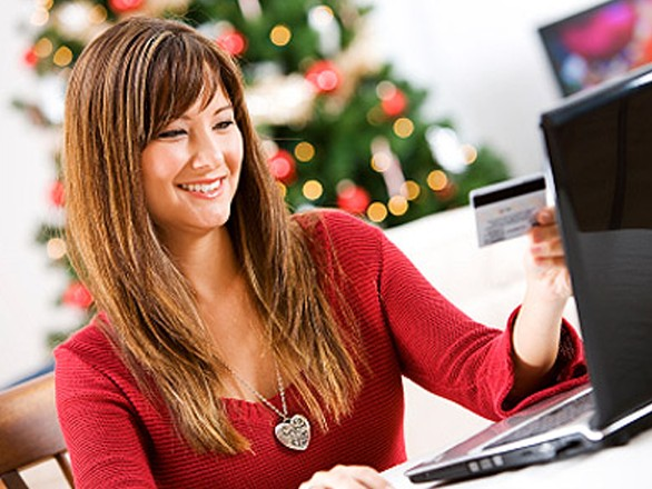 Holidays Are Coming: How to Gain and Retain More Customers
