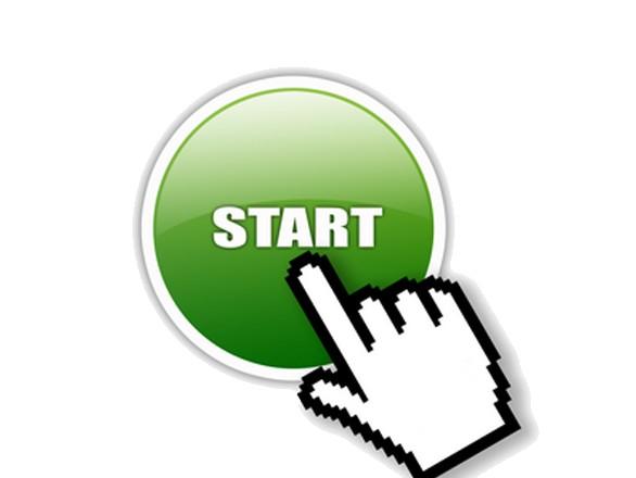 Considering Affiliate Websites to Start Business Online