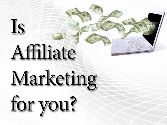 Things to Do Before You Start an Affiliate Marketing Program