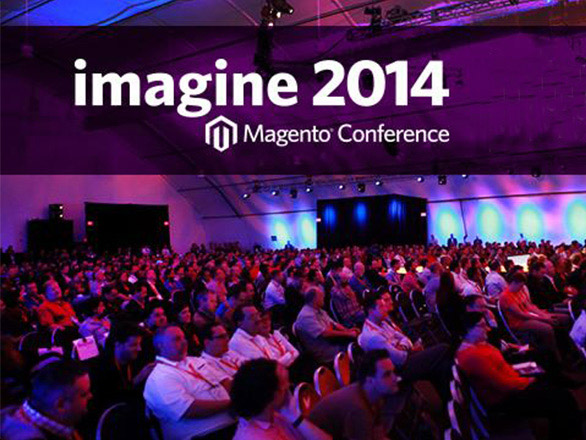 It's the Final Countdown to Magento Conference!