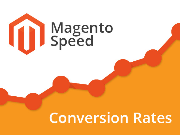 How Magento Speed Influences Conversion Rates?