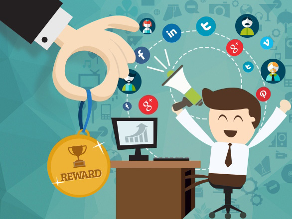 Customer Loyalty Strategy Step 4: Active Support and Promotion