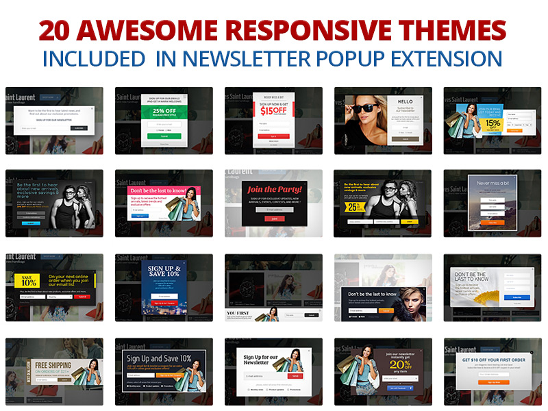 magento-newsletter-popup-5