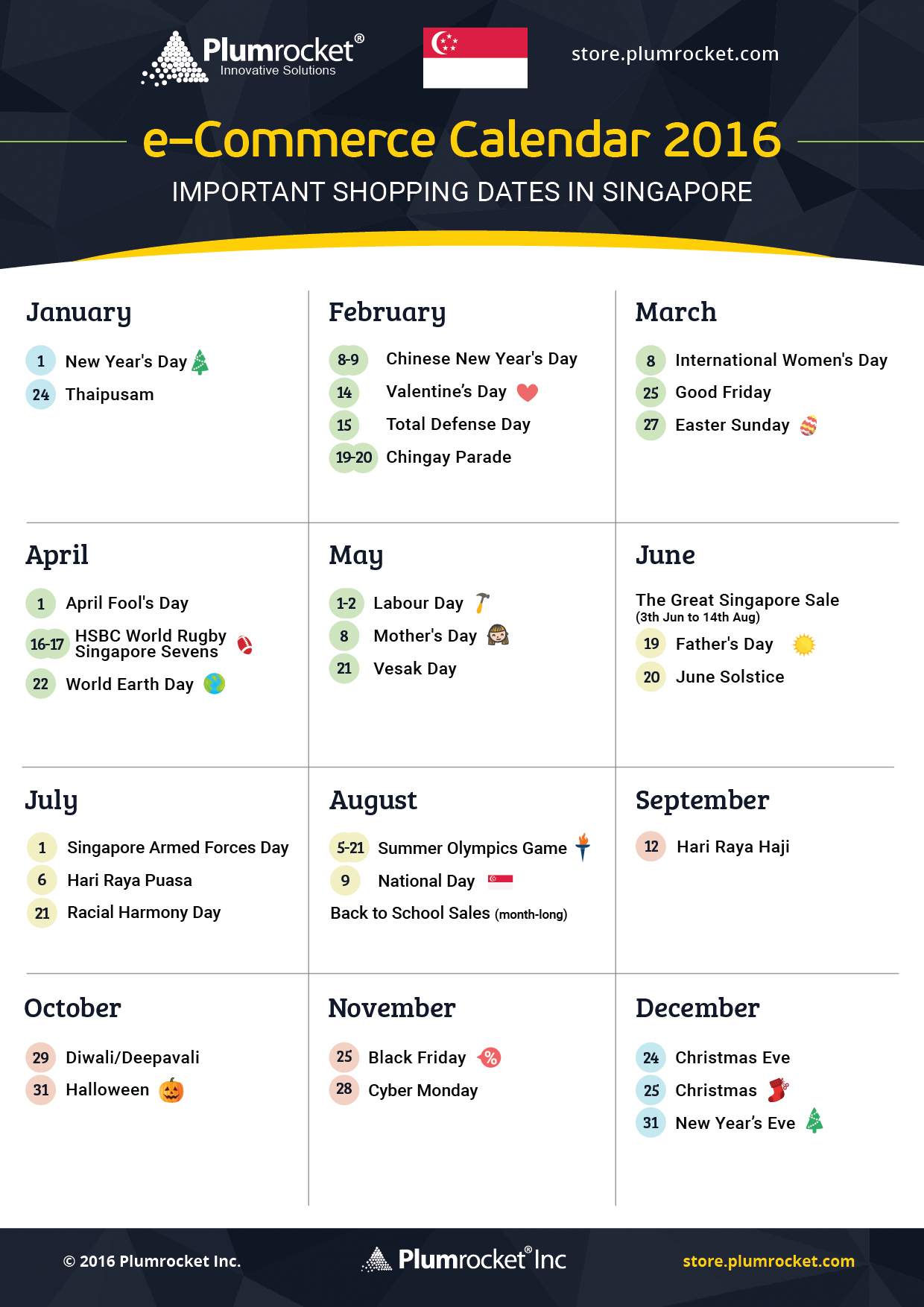 ecommerce-calendar-singapore-2016-by-Plumrocket