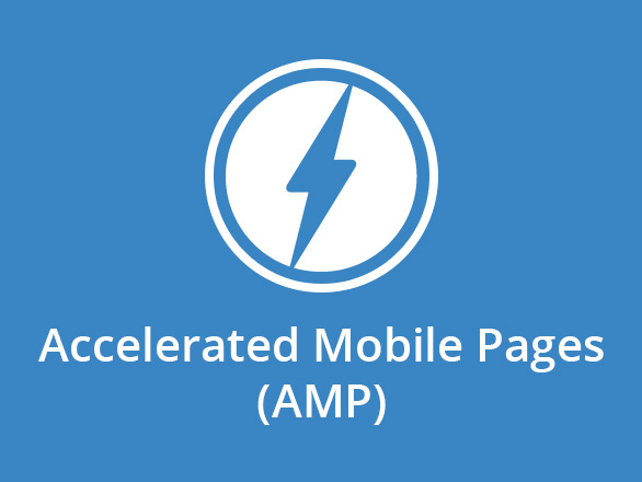 Is Your Magento Site Ready  for Google AMP?