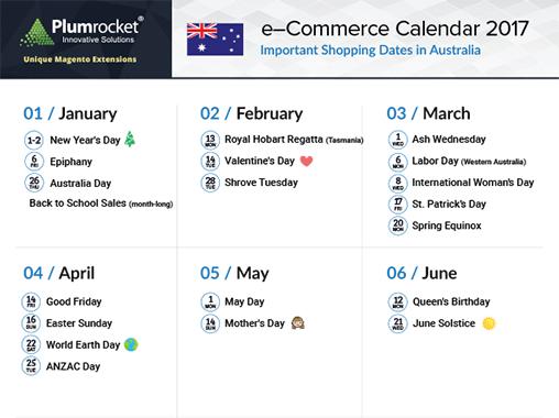 Free Marketing Calendars 2017