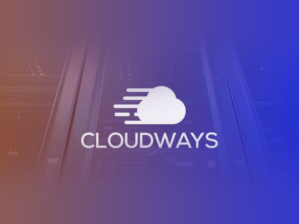 Cloudways – A Magento Hosting Platform for Store Owners, Developers and Designers