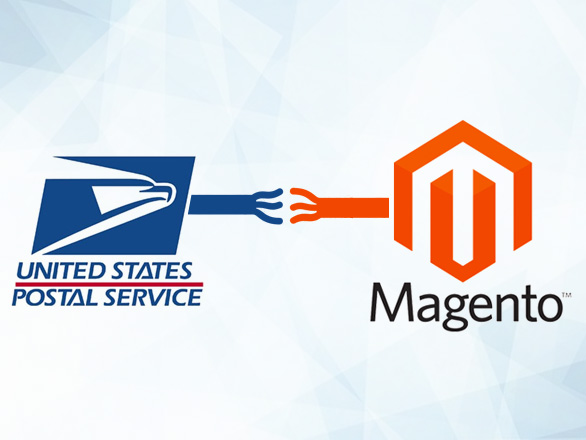 Fixing Magento USPS API issue with First-Class Mail Parcel