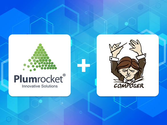 Easily Install Plumrocket Magento 2 Extensions with Composer!