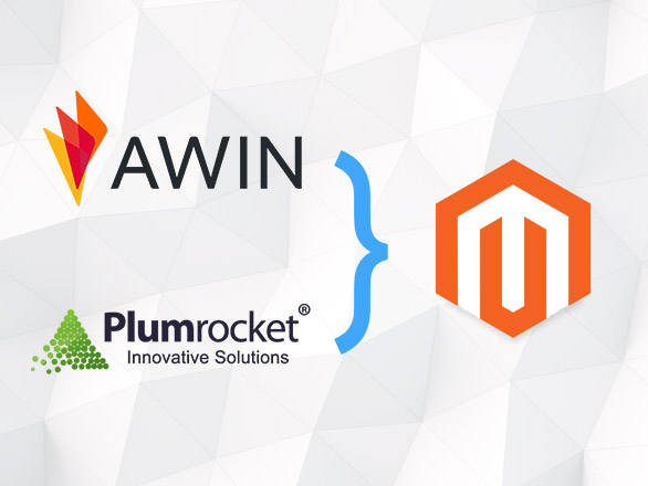 Drive more sales to your Magento site