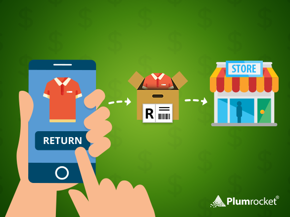 Returns and Exchanges Extension: Magento RMA to Foster Customer Loyalty