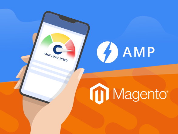 AMP on Magento: Is It Worth Your Attention? | Plumrocket Inc