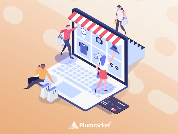 The Ultimate Decision to Make Your Magento 2 Checkout Success Page Effective