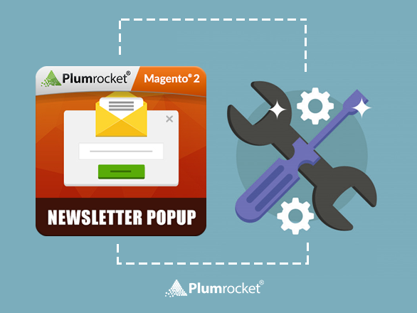 Magento 2 Newsletter Popup: Guide to Quick Setup