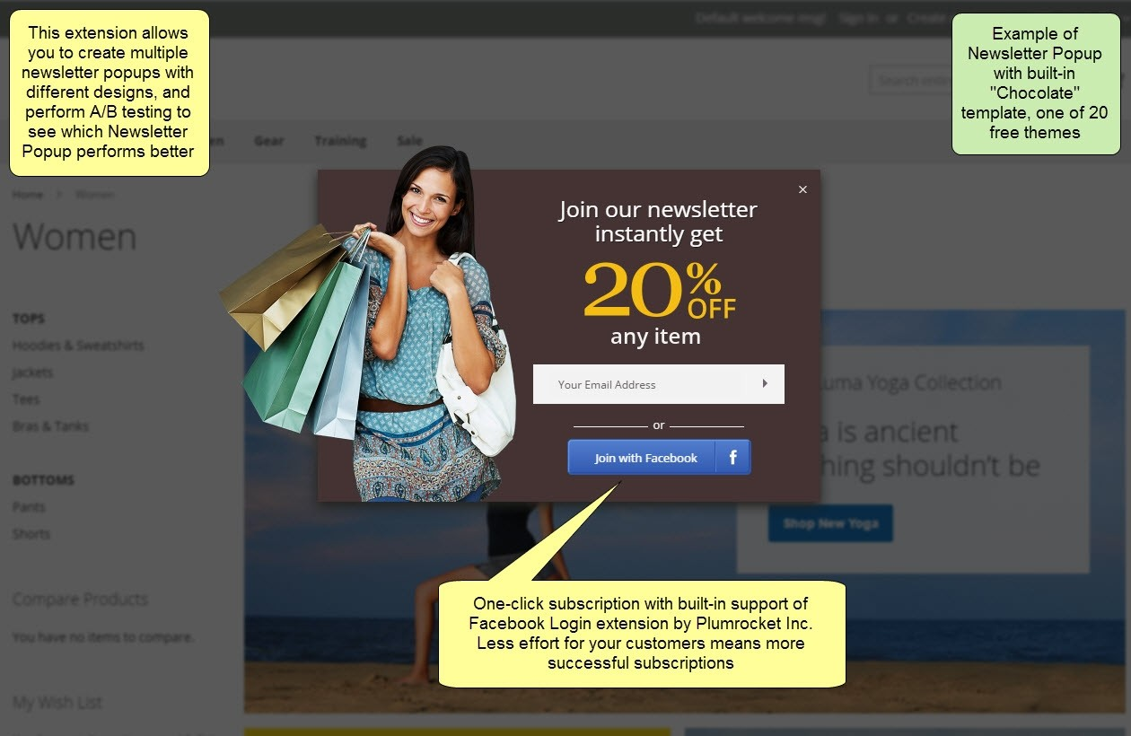 magento2-newsletter-popup-extension-3