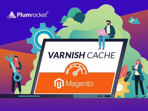 How to Configure Magento 2 Varnish in a Few Clicks