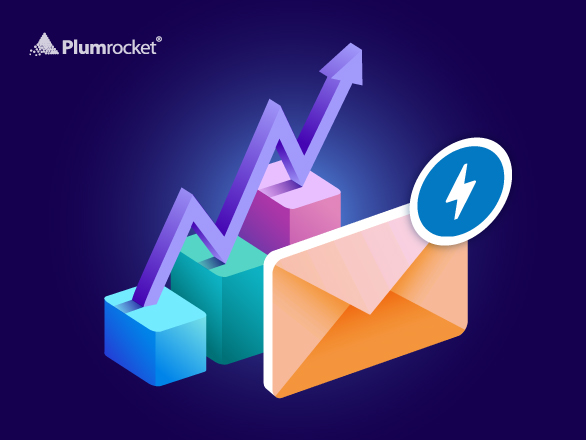 AMP Dynamic Email: Enhance Conversions of Your Magento 2 Store