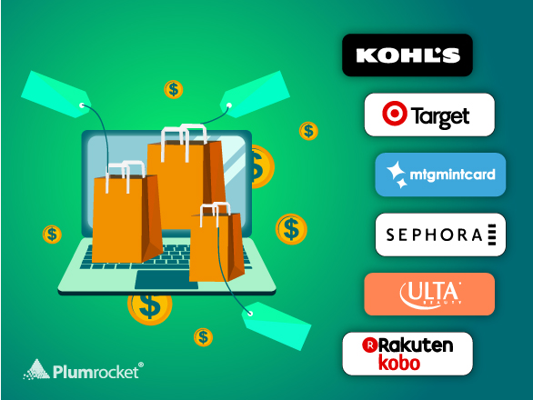 10 Examples of Store Credit for E-Commerce