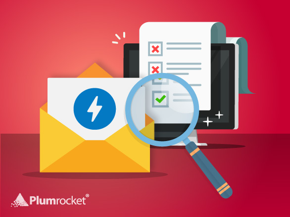How to Create and Test AMP for Email?