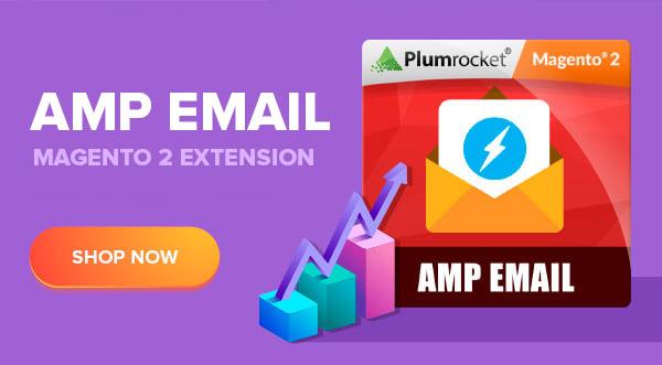 amp-email-magento2